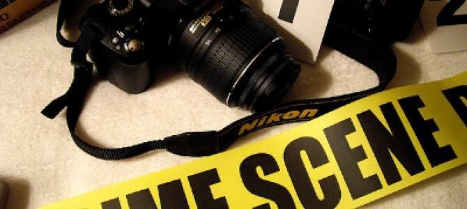 Investigations webpage_crime-scene camera
