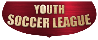 Logo- YouthSoccer