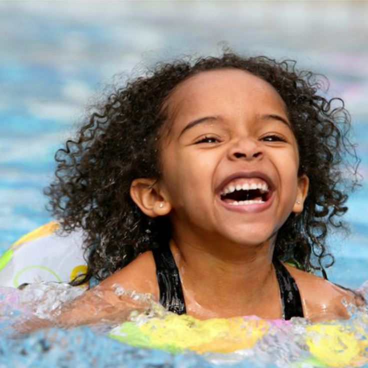 teach-kids-to-swim-how-to-swim